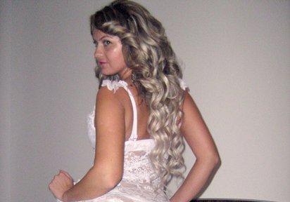 Sexcam Livegirl HeisseRaissa