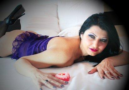 Sexcam Livegirl Taliyah