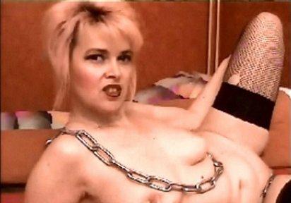 Sexcam Livegirl HotCharlotte