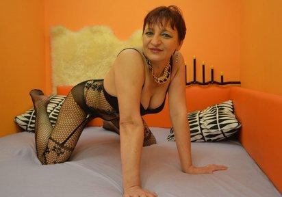 Sexcam Livegirl NikolettaMilf