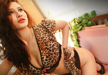 Sexcam Livegirl GeileAngy