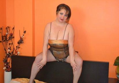 Sexcam Livegirl HotMilfMaike