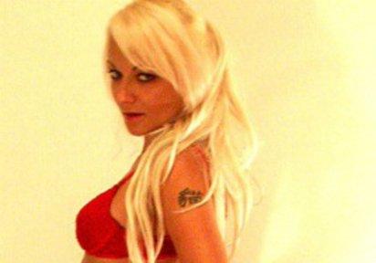 Sexcam Livegirl ChanelDiamond
