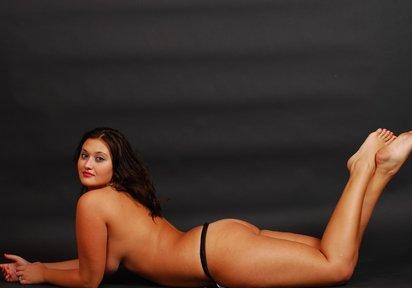 Sexcam Livegirl HotCynthia