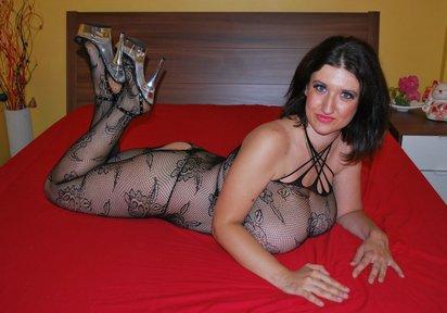 Sexcam Livegirl VeronycaRayne