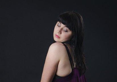 Sexcam Livegirl DevlishAngel