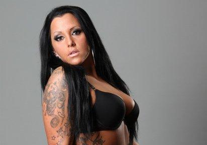 Sexcam Livegirl CocoSky