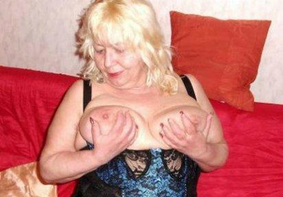 Sexcam Livegirl ReifeRia