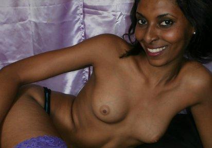 Sexcam Livegirl ClaraZ
