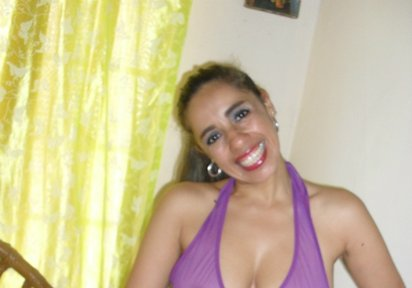 Sexcam Livegirl Senta