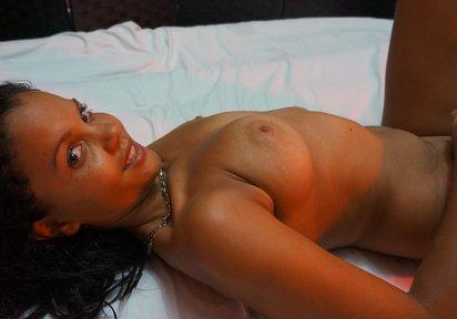 Sexcam Livegirl RosaSuave