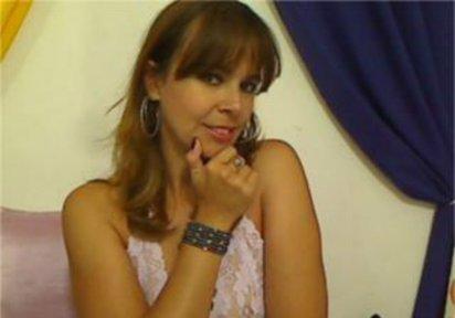 Sexcam Livegirl SexyEva