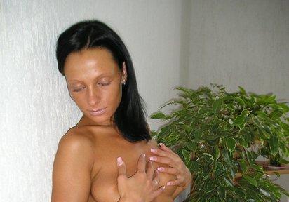 Sexcam Livegirl GeileAlexa