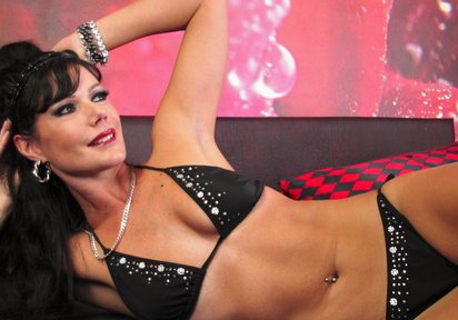 Sexcam Livegirl Haifa