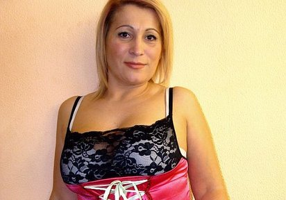Sexcam Livegirl HotEmilly