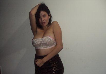 Sexcam Livegirl marcia