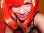 Sexcam Livegirl SexyIsabell