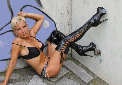 Sexcam Livegirl NelaCindy
